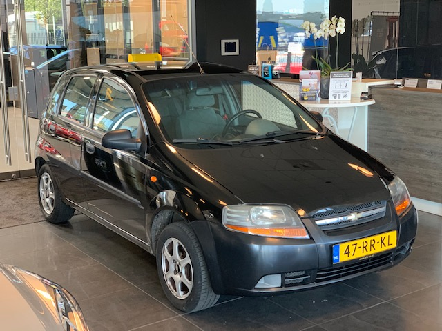 Chevrolet-Kalos